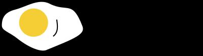 feganegg logo